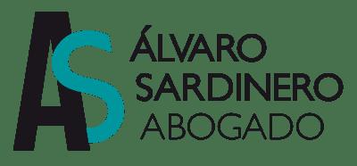 Álvaro Sardinero ABOGADO