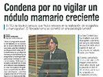 prensa_01