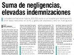 prensa_06
